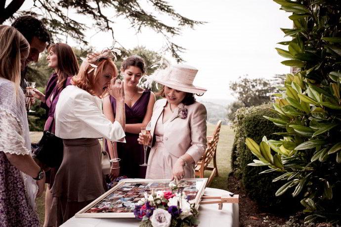 Hedsor-House-wedding-photos-029.jpg