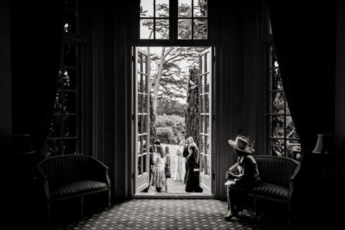 Hedsor-House-wedding-photos-032.jpg