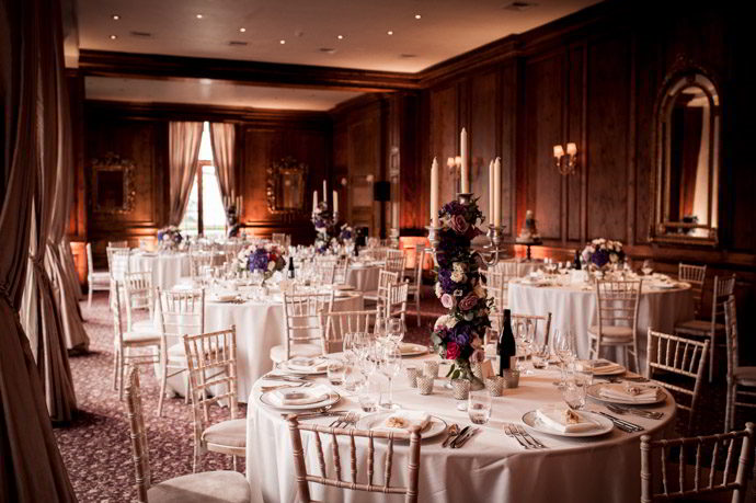 Hedsor-House-wedding-photos-031.jpg