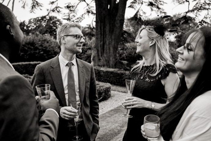 Hedsor-House-wedding-photos-033.jpg
