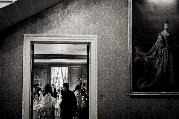 Hedsor-House-wedding-photos-034.jpg