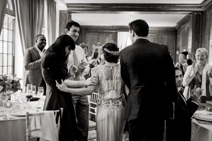 Hedsor-House-wedding-photos-035.jpg