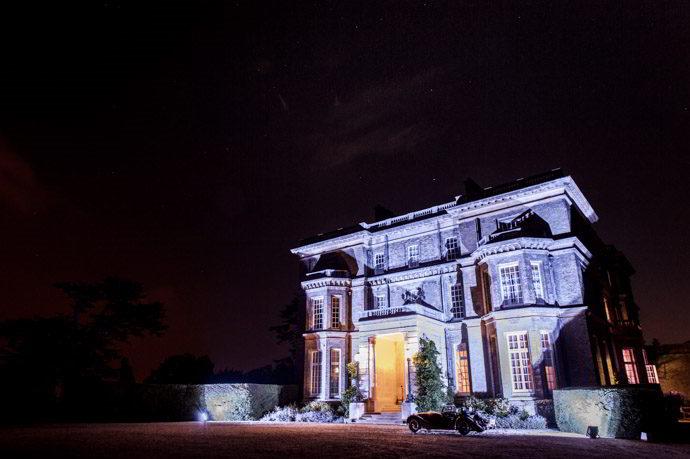 Hedsor-House-wedding-photos-036.jpg