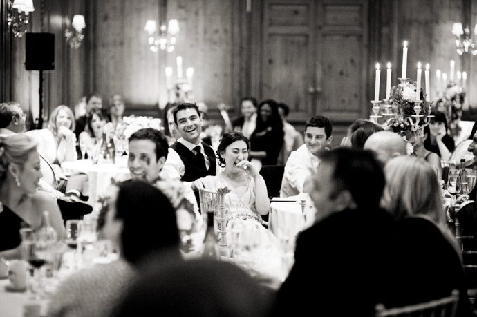 Hedsor-House-wedding-photos-038.jpg