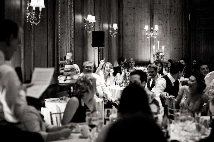 Hedsor-House-wedding-photos-039.jpg