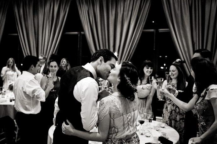 Hedsor-House-wedding-photos-040.jpg