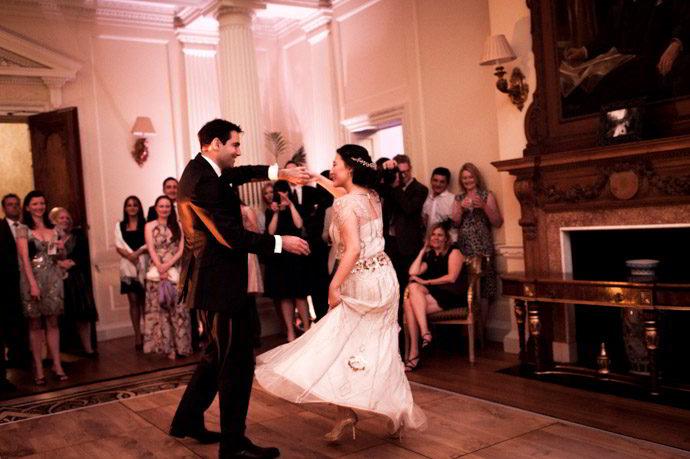 Hedsor-House-wedding-photos-041.jpg