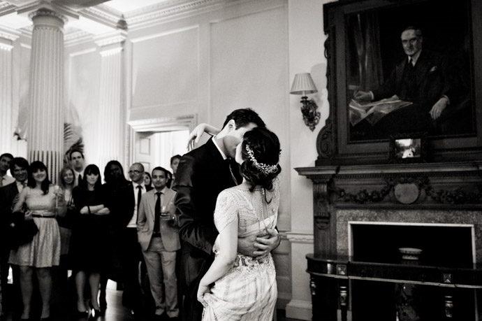 Hedsor-House-wedding-photos-042.jpg