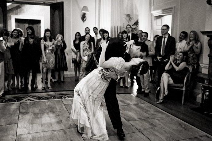 Hedsor-House-wedding-photos-043.jpg