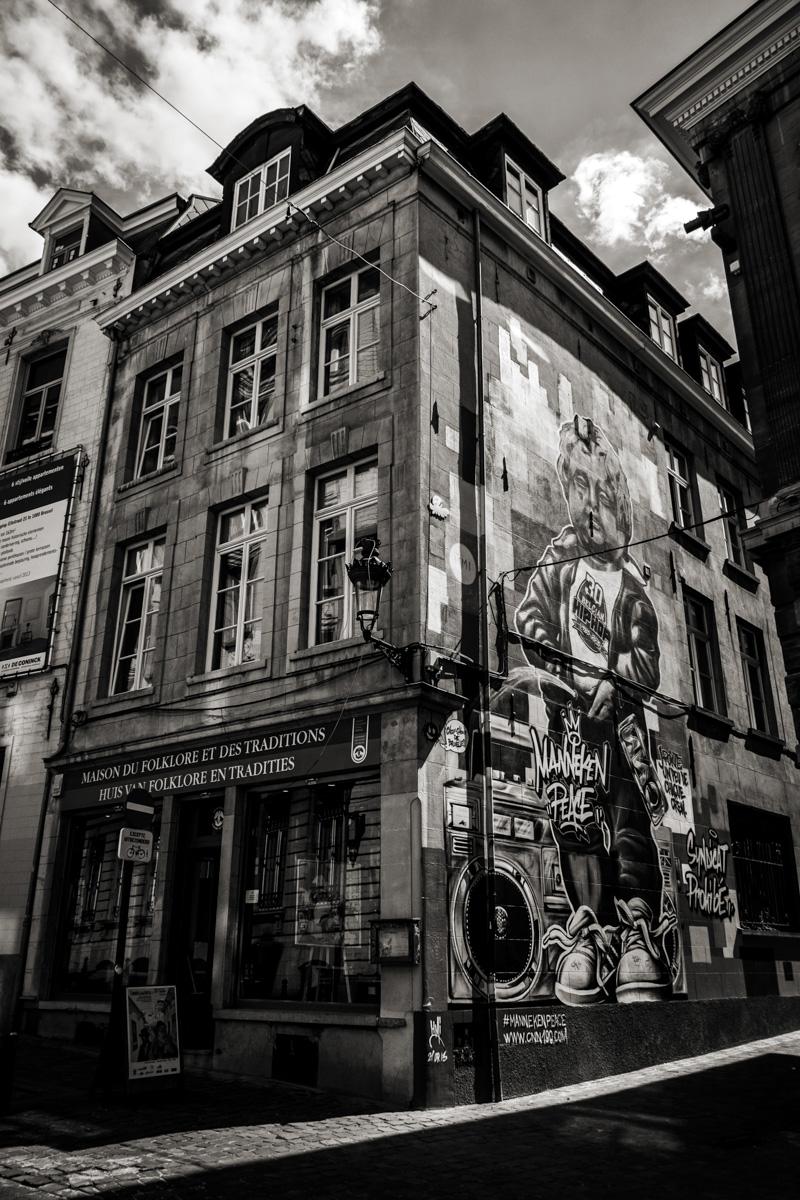 Brussels_AllisterFreeman_012.jpg
