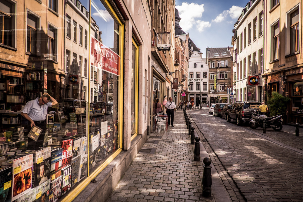 Brussels_AllisterFreeman_014.jpg