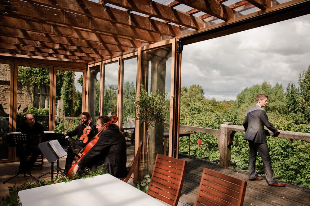 Abbey-House-Gardens-Wedding-Photographer-015.jpg