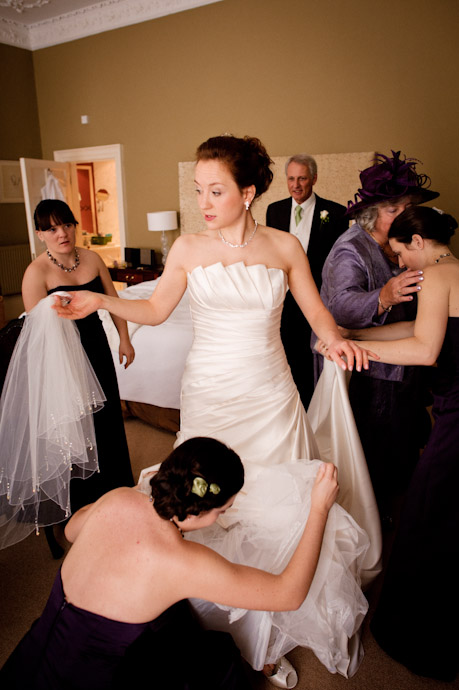 bath-wedding-photos-at-the-assembly-rooms-011.jpg