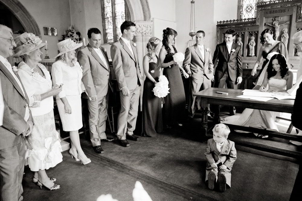 Gonwin-Manor-wedding-photographs-027.jpg