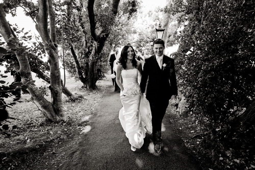 Gonwin-Manor-wedding-photographs-030.jpg