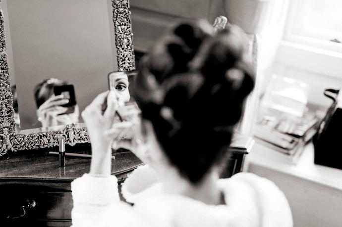 Kingston-Bagpuize-Wedding-Photography-002.jpg