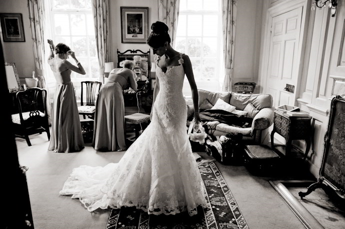 Kingston-Bagpuize-Wedding-Photography-003.jpg