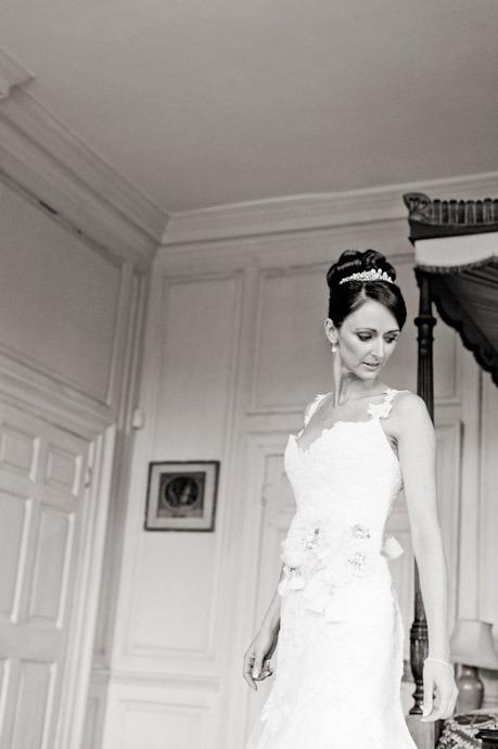 Kingston-Bagpuize-Wedding-Photography-004.jpg