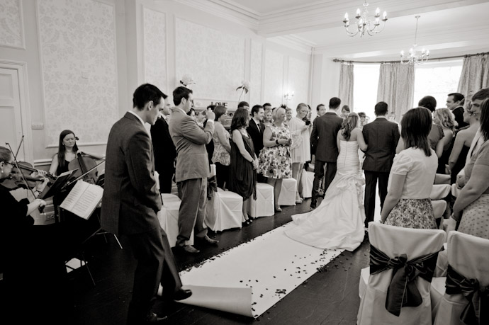 PB_eastington-hall-wedding-photos_021.jpg