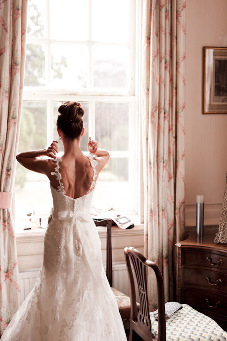 Kingston-Bagpuize-Wedding-Photography-005.jpg