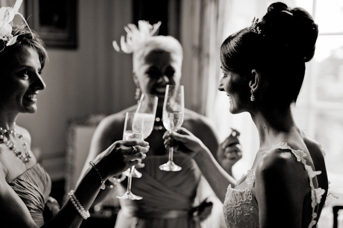 Kingston-Bagpuize-Wedding-Photography-006.jpg