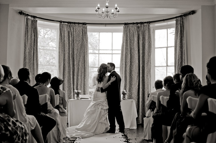 PB_eastington-hall-wedding-photos_023.jpg