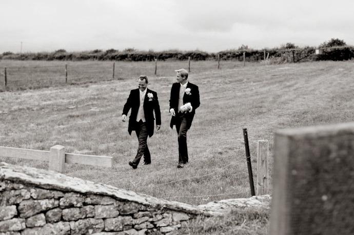 Kingston-Bagpuize-Wedding-Photography-008.jpg
