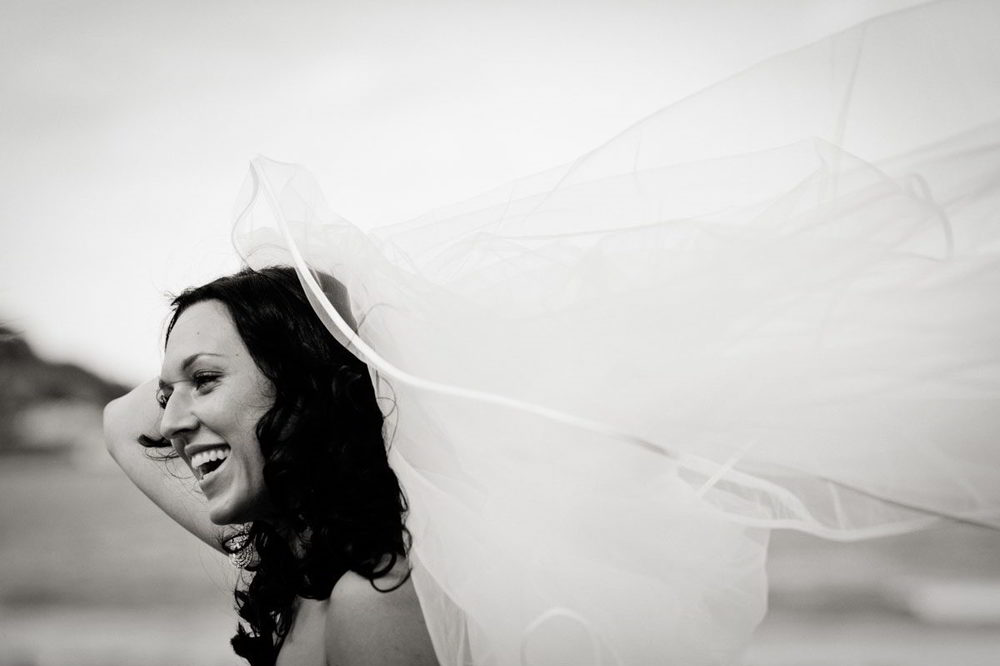 Gonwin-Manor-wedding-photographs-038.jpg