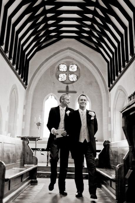 Kingston-Bagpuize-Wedding-Photography-010.jpg