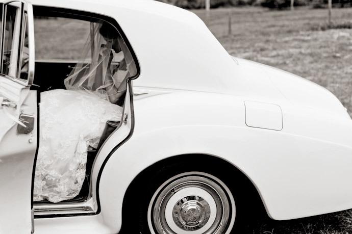 Kingston-Bagpuize-Wedding-Photography-011.jpg