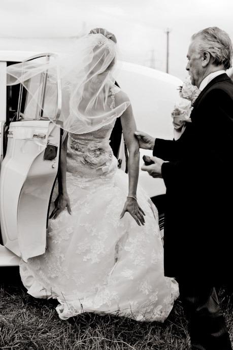 Kingston-Bagpuize-Wedding-Photography-012.jpg