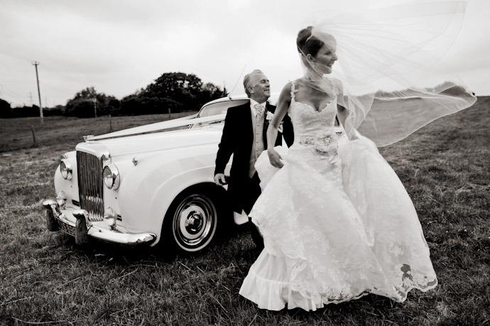Kingston-Bagpuize-Wedding-Photography-013.jpg