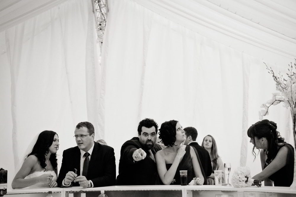 Gonwin-Manor-wedding-photographs-045.jpg