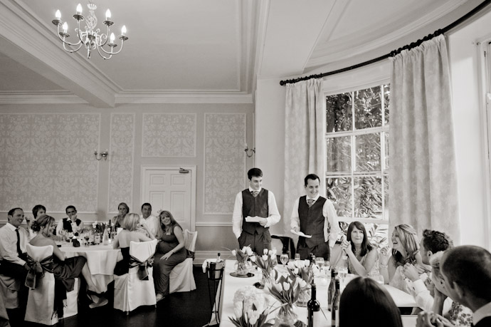 PB_eastington-hall-wedding-photos_037.jpg