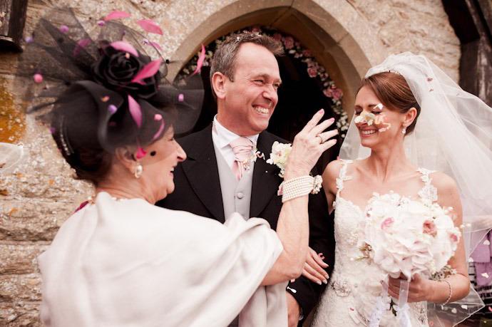 Kingston-Bagpuize-Wedding-Photography-018.jpg