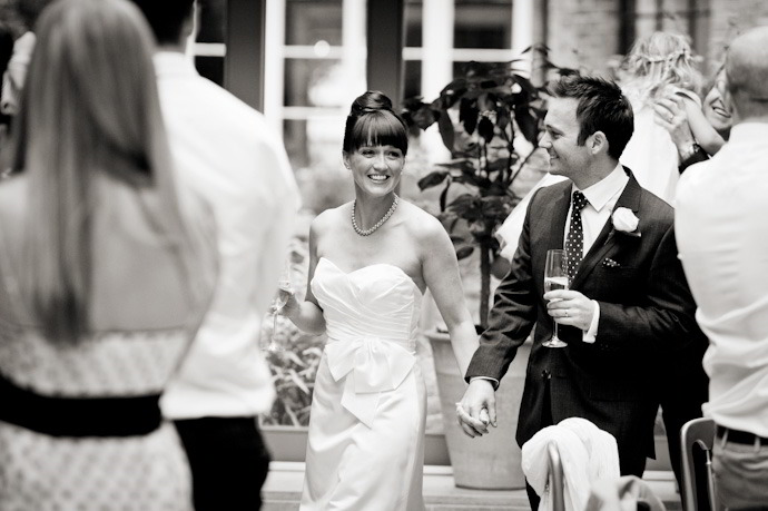Cavendish-Square-Wedding-Photography-007.jpg