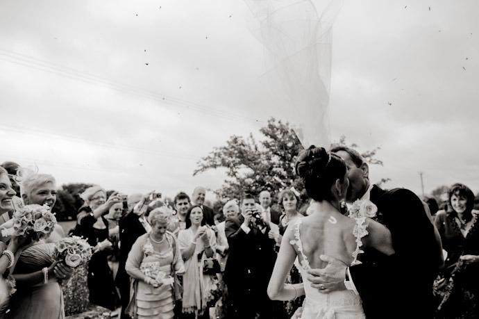 Kingston-Bagpuize-Wedding-Photography-019.jpg