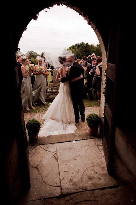 Kingston-Bagpuize-Wedding-Photography-020.jpg