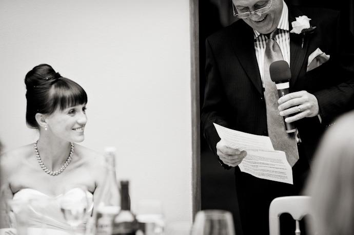 Cavendish-Square-Wedding-Photography-009.jpg