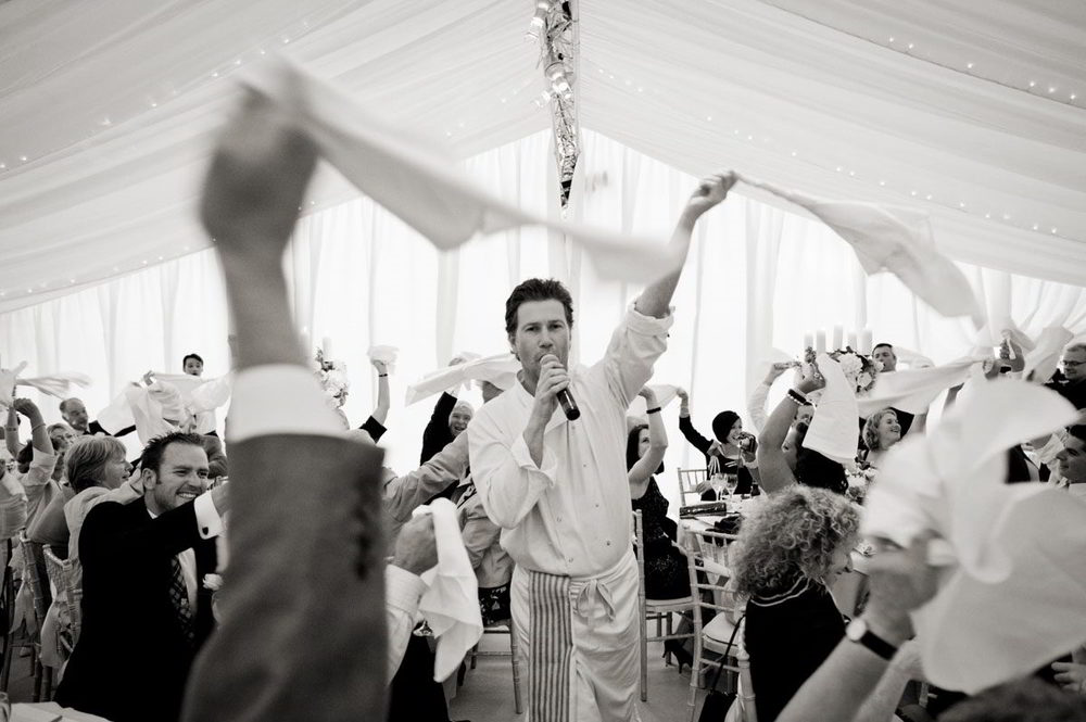 Gonwin-Manor-wedding-photographs-050.jpg