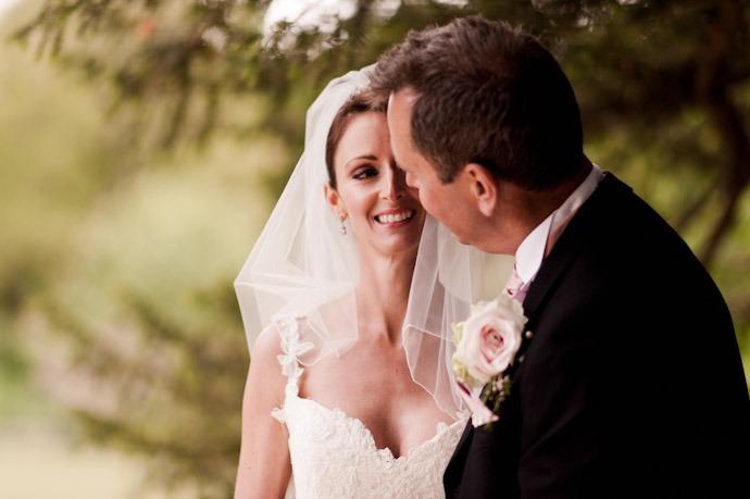 Kingston-Bagpuize-Wedding-Photography-024.jpg
