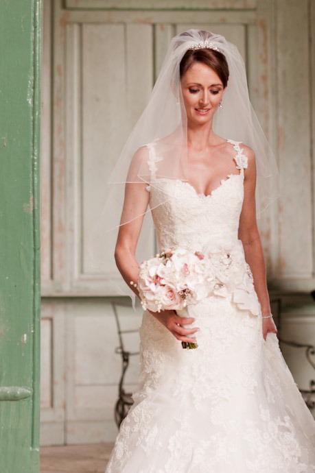 Kingston-Bagpuize-Wedding-Photography-026.jpg
