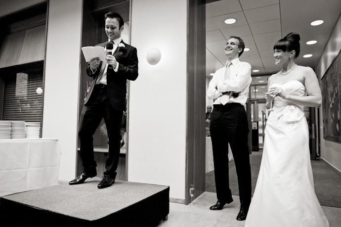 Cavendish-Square-Wedding-Photography-015.jpg