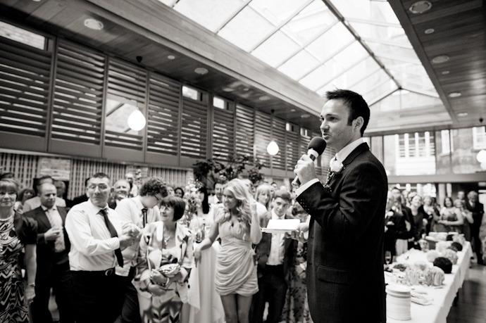 Cavendish-Square-Wedding-Photography-016.jpg