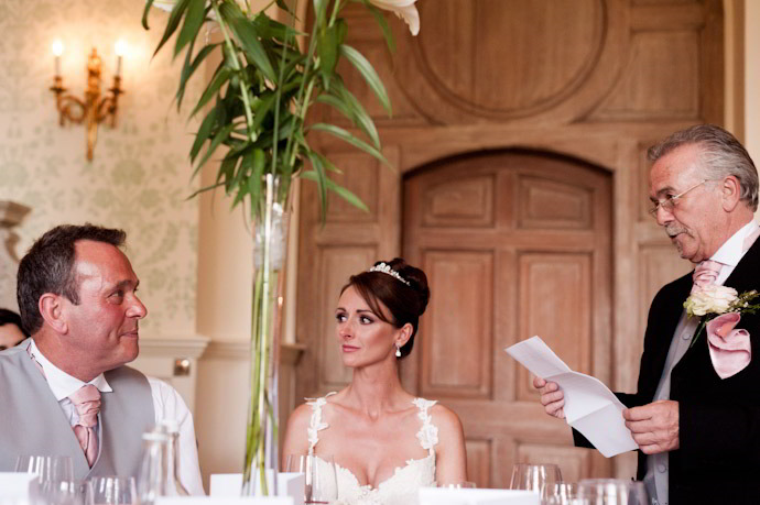 Kingston-Bagpuize-Wedding-Photography-028.jpg