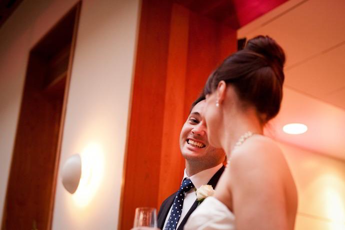 Cavendish-Square-Wedding-Photography-019.jpg