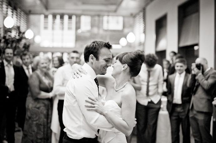 Cavendish-Square-Wedding-Photography-021.jpg