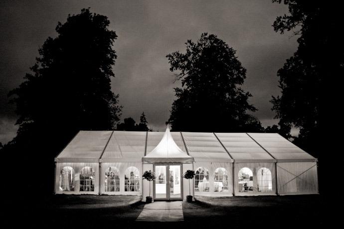 Kingston-Bagpuize-Wedding-Photography-033.jpg
