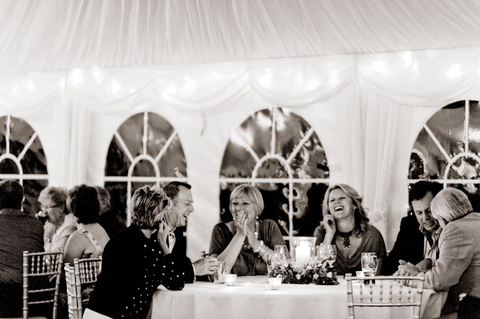 Kingston-Bagpuize-Wedding-Photography-034.jpg