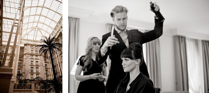 Cavendish-Square-Wedding-Photography-024.jpg